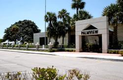 Palmview Elementary