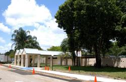 Sunshine Elementary