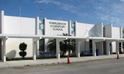 Ramblewood Elementary