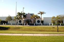 Winston Park Elementary