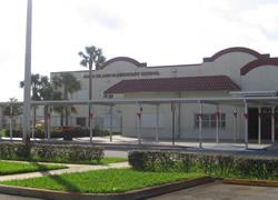 Rock Island Elementary